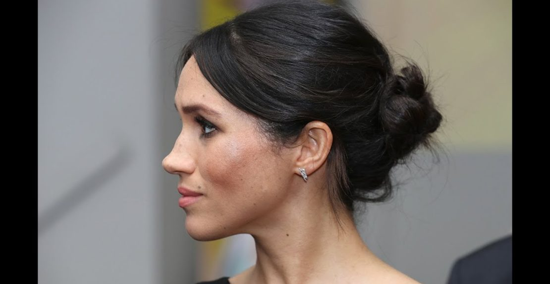 Meghan_Markle_Best_hair_Tutorials