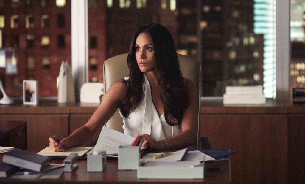 Meghan Markle Approved Books- Final