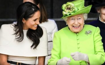 extraefforttoincludemeghan-feature