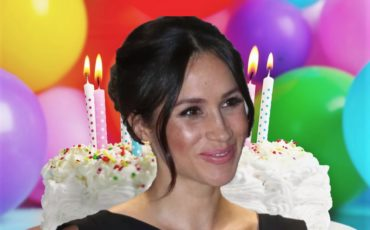 happybirthdaymeghanmarkle-feature