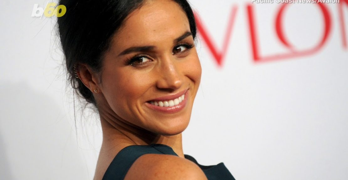 How-to-get-skin-like-Meghan-Markle-Feature