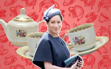 we-love-meghan-markle-english-tea-etiquette1