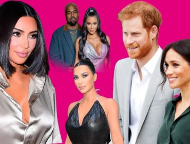 Kim-Kardashian-Meghan-Markle-feature