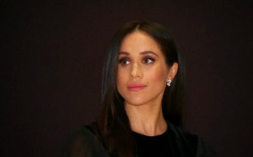 meghan markle cheap earrings