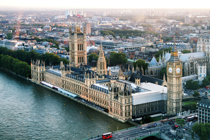 must see attractions in uk
