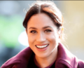 meghan markle quotes
